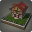 Half-timbered Cottage Walls Icon.png