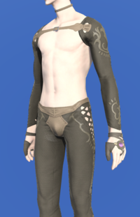 Model-Aetherial Boarskin Ringbands of Storms-Male-Elezen.png