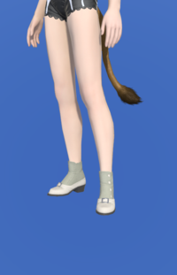 Model-Aetherial Velveteen Dress Shoes-Female-Miqote.png