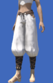 Model-Ala Mhigan Bottoms of Gathering-Female-Viera.png