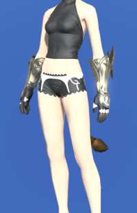 Model-Alexandrian Gauntlets of Fending-Female-Miqote.png