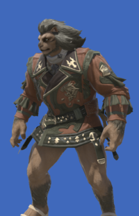 Model-Archaeoskin Jackcoat of Gathering-Male-Hrothgar.png
