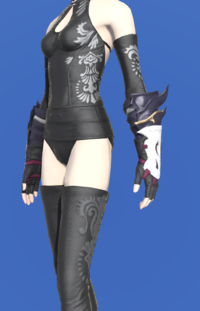 Model-Asuran Tekko of Maiming-Female-Elezen.png