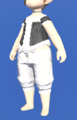 Model-Augmented Hammerkeep's Slops-Female-Lalafell.png