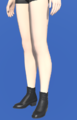 Model-Best Man's Gaiters-Female-Hyur.png