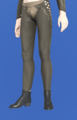 Model-Best Man's Gaiters-Male-Elezen.png
