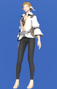 Model-Buccaneer's Shirt-Female-AuRa.png