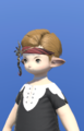 Model-Common Makai Sun Guide's Circlet-Male-Lalafell.png