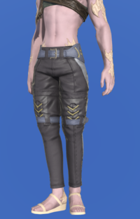 Model-Dhalmelskin Breeches of Fending-Male-AuRa.png