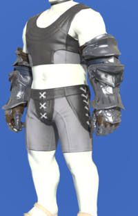 Model-Doman Iron Gauntlets of Maiming-Male-Roe.png