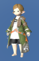 Model-Evoker's Doublet-Female-Lalafell.png