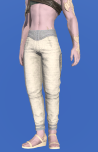 Model-Hempen Breeches of Crafting-Male-AuRa.png
