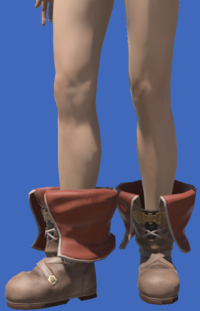 Model-Ivalician Chemist's Shoes-Female-Viera.png