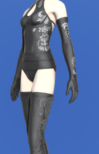 Model-Leonhart Gloves-Female-Elezen.png