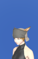 Model-Linen Deerstalker-Female-Miqote.png