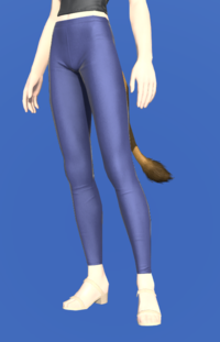 Model-Militia Tights-Female-Miqote.png