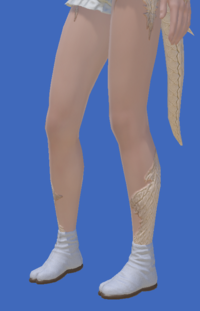 Model-Moonfire Tabi-Female-AuRa.png