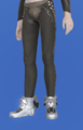Model-Omega Shoes of Maiming-Male-Elezen.png