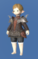 Model-Rathalos Mail (F)-Female-Lalafell.png
