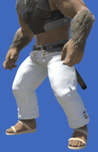 Model-Royal Seneschal's Breeches-Male-Hrothgar.png