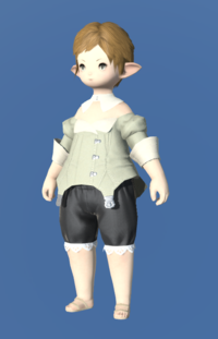 Model-Serpent Private's Cowl-Female-Lalafell.png
