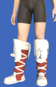 Model-Sweet Dream Boots-Male-Hyur.png