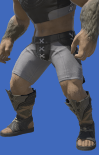 Model-Thaliak's Sandals of Healing-Male-Hrothgar.png
