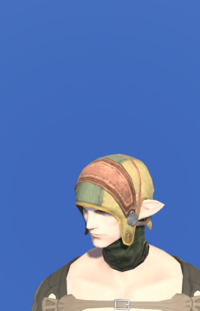 Model-Torn Coif-Male-Elezen.png
