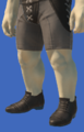 Model-Valentione Forget-me-not Shoes-Male-Roe.png