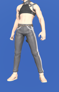 Model-Valerian Priest's Bottoms-Male-Miqote.png