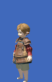 Model-Voeburtite Jacket of Striking-Male-Lalafell.png