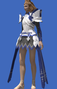 Model-Ward Knight's Armor-Female-Viera.png