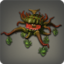 Morbol Chandelier Icon.png