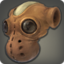 Sunken Mask Icon.png