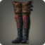 Tigerskin Thighboots of Scouting Icon.png
