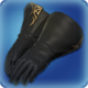 Diamond Gloves of Casting Icon.png