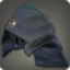 Marid Leather Hood of Scouting Icon.png