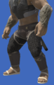 Model-Adamantite Chain Hose of Maiming-Male-Hrothgar.png