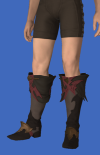 Model-Augmented Facet Boots of Casting-Male-Hyur.png