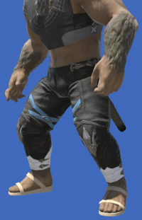 Model-Augmented Ironworks Breeches of Casting-Male-Hrothgar.png