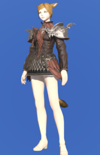 Model-Augmented Rathalos Mail (F)-Female-Miqote.png