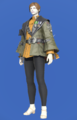 Model-Augmented Scholar's Gown-Female-Roe.png