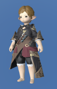 Model-Battlemage's Robe-Female-Lalafell.png