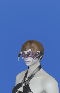 Model-Behemoth Mask-Female-Roe.png