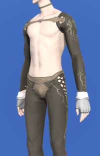 Model-Blessed Halfgloves-Male-Elezen.png