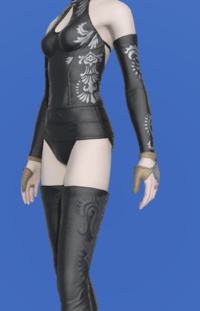 Model-Boarskin Ringbands-Female-Elezen.png