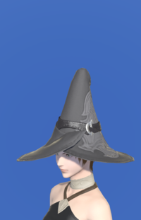 Model-Cashmere Hat of Casting-Female-Hyur.png