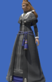 Model-Chimerical Felt Robe of Casting-Female-Viera.png