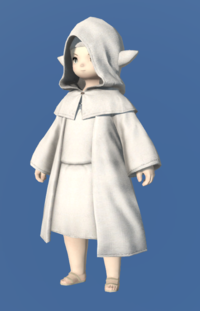 Model-Cotton Cowl-Male-Lalafell.png