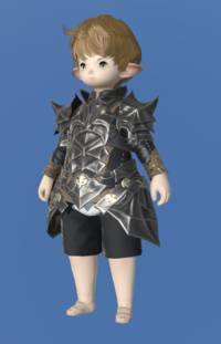 Model-Cuirass of the Divine War-Male-Lalafell.png